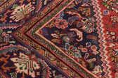 9' 8 x 12' 8 Mahal Persian Rug thumbnail