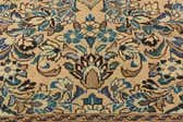 8' 9 x 13' Mahal Persian Rug thumbnail