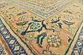 10' 3 x 13' Farahan Persian Rug thumbnail