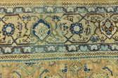 9' 7 x 12' 9 Farahan Persian Rug thumbnail