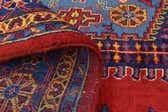225cm x 335cm Viss Persian Rug thumbnail