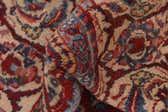 9' x 13' Farahan Persian Rug thumbnail