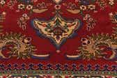 9' 10 x 12' 9 Tabriz Persian Rug thumbnail
