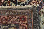 9' 10 x 10' Kashmar Persian Square Rug thumbnail