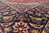 295cm x 395cm Isfahan Persian Rug thumbnail image 10
