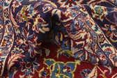 295cm x 395cm Isfahan Persian Rug thumbnail image 15