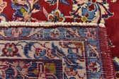 295cm x 395cm Isfahan Persian Rug thumbnail image 17