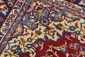 295cm x 395cm Isfahan Persian Rug thumbnail image 8