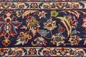 295cm x 395cm Isfahan Persian Rug thumbnail image 9