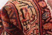 3' 6 x 10' 8 Botemir Persian Runner Rug thumbnail