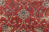 8' 10 x 12' 10 Mahal Persian Rug thumbnail
