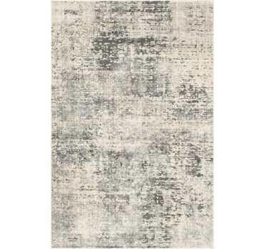 Image of  5' x 7' 7 Angelica Rug