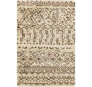 Image of 5' 3 x 7' 8 Marrakesh Rug