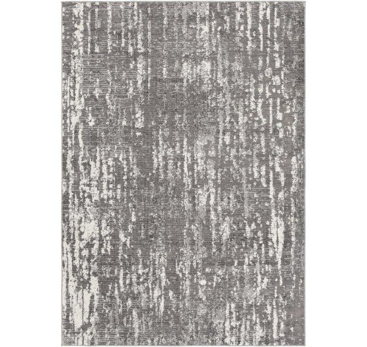 Image of 160cm x 225cm Loft Rug