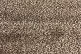 2' 3 x 4' 4 Textured Shag Rug thumbnail