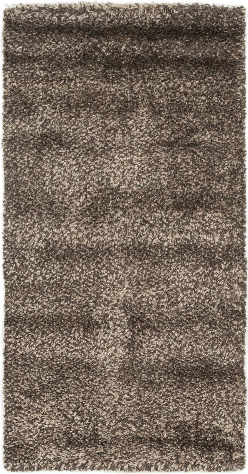 2' 3 x 4' 4 Textured Shag Rug main image
