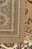 3' 10 x 5' 6 Classic Aubusson Rug thumbnail