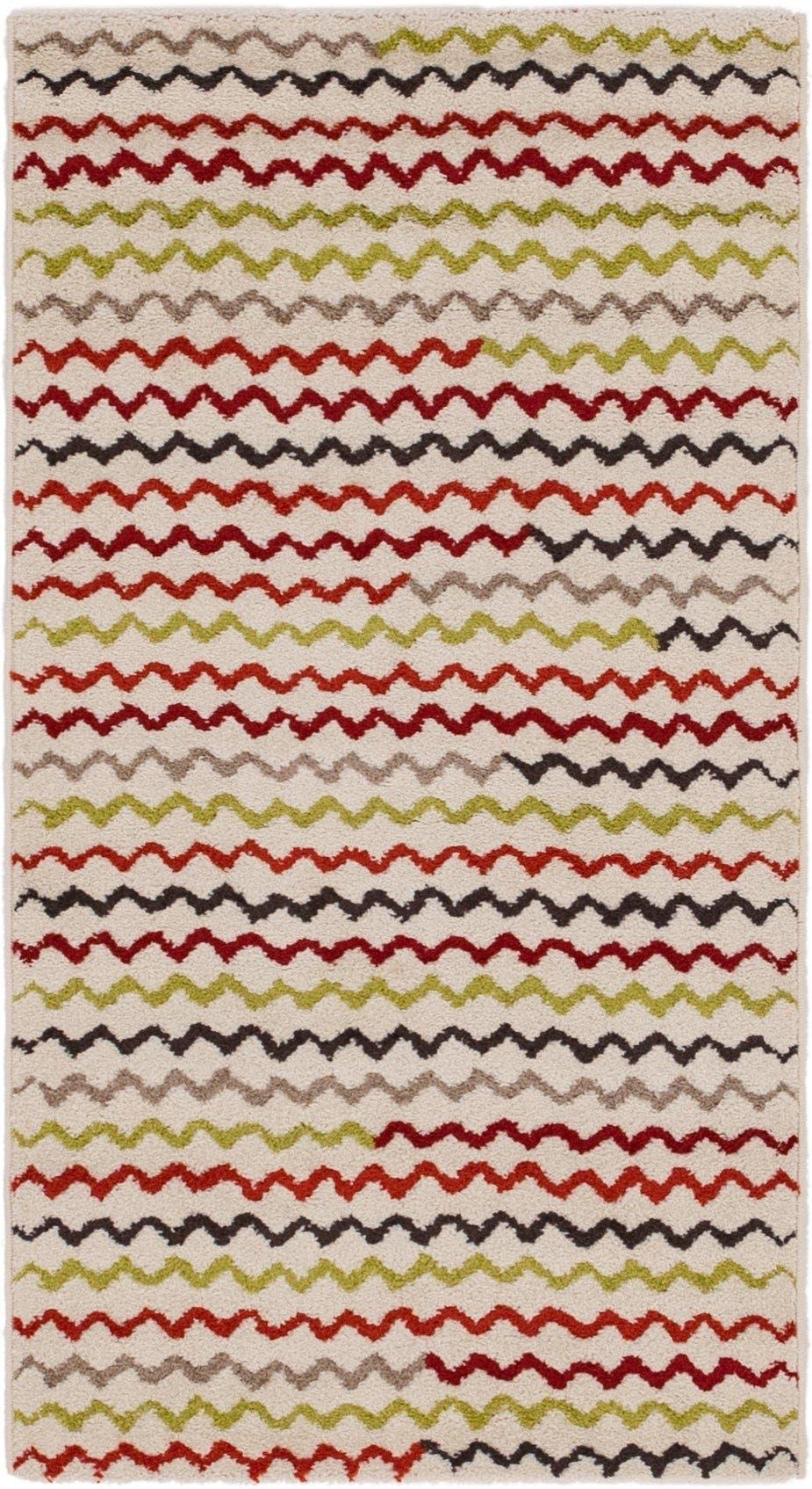 2' 8 x 4' 10 Florence Rug main image