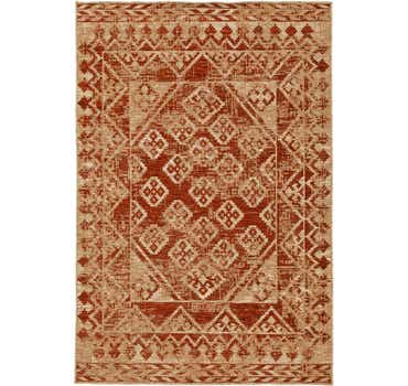 Image of 7' x 10' Nomad Rug