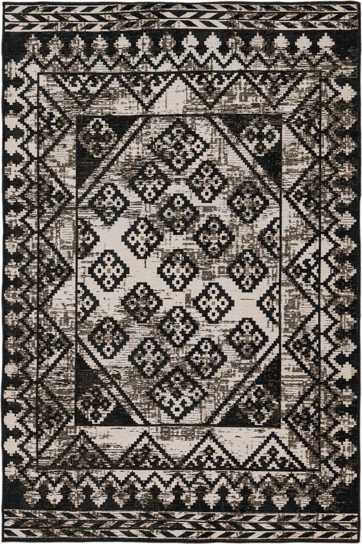 7' x 10' Nomad Rug main image