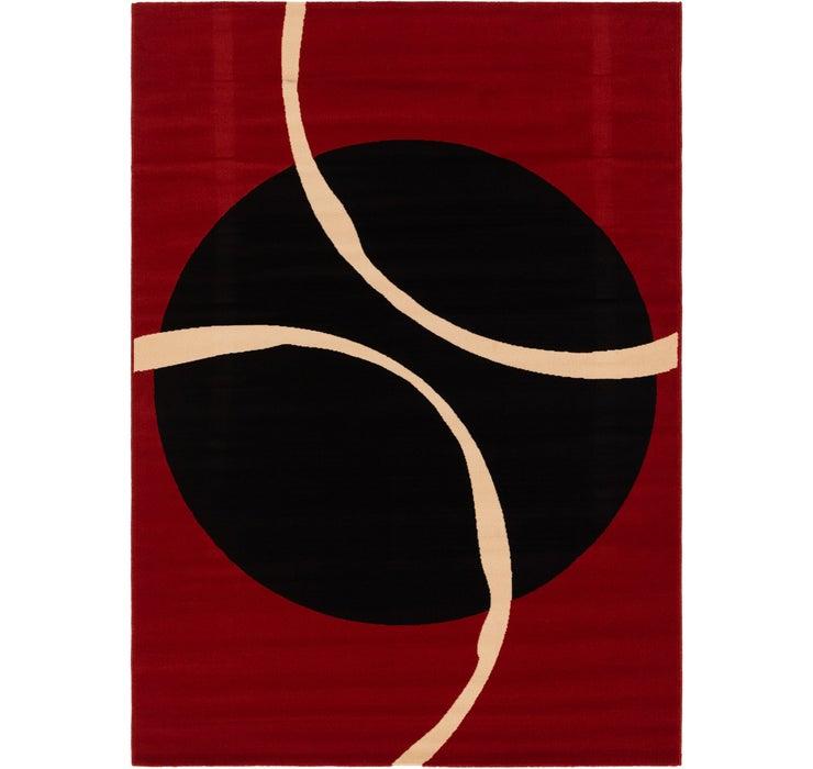 6' 7 x 9' 5 Tribeca Rug