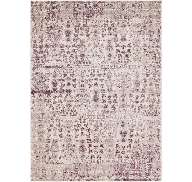 5' 4 x 7' 3 Carrington Rug