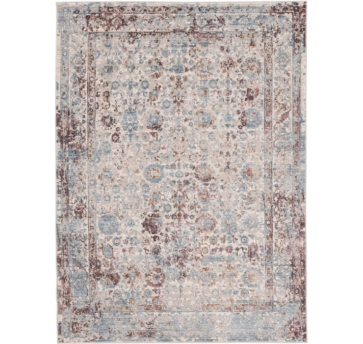5' 5 x 7' 4 Carrington Rug