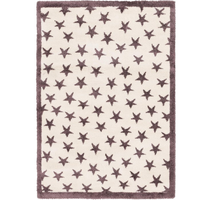 160cm x 230cm Play Time Rug