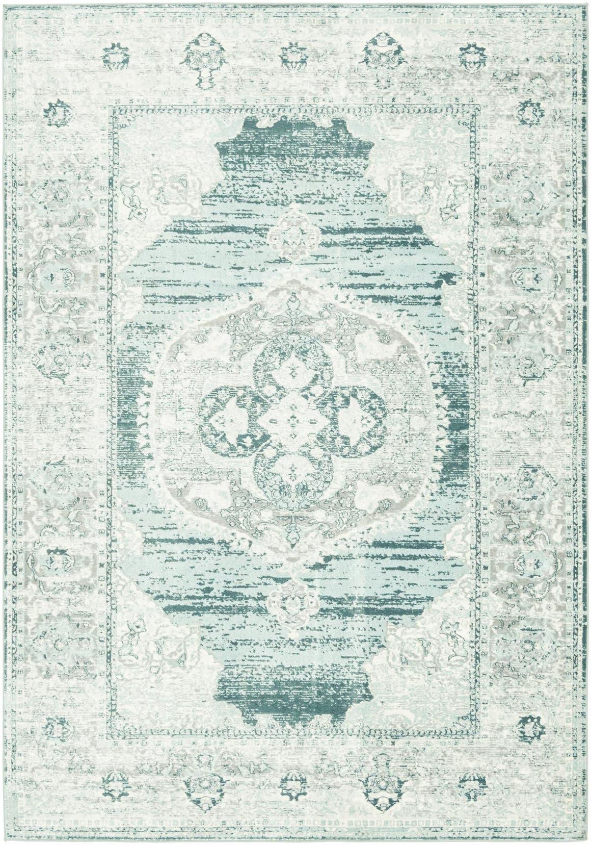 5' 3 x 7' 7 Restoration Rug main image