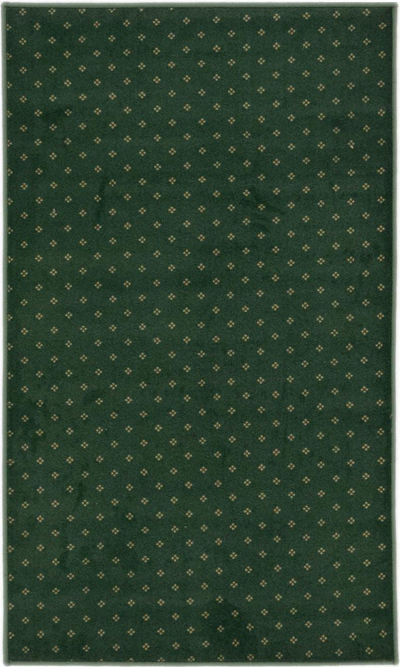 2' 3 x 4' Doormat Rug main image