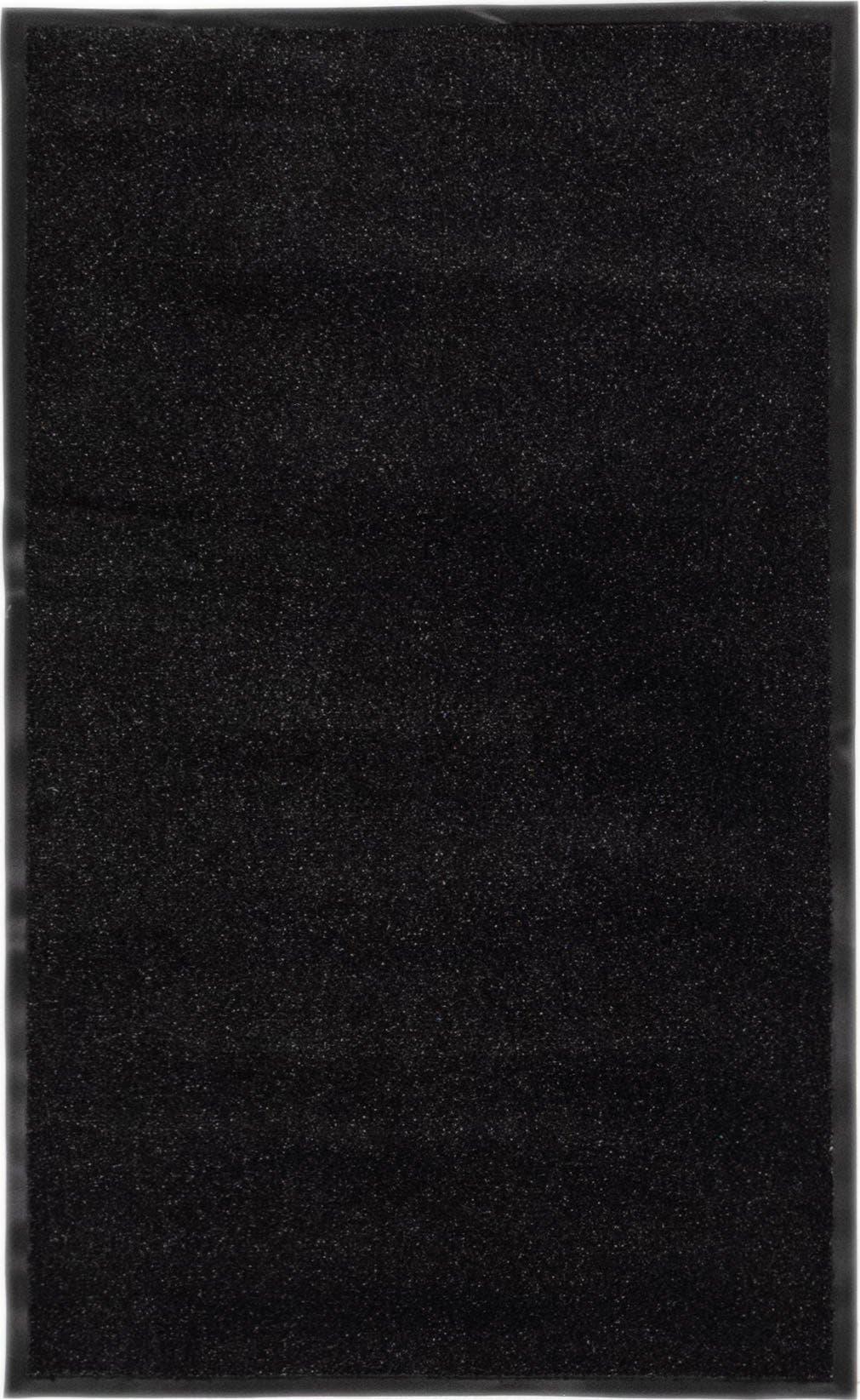 3' x 4' 10 Doormat Rug main image