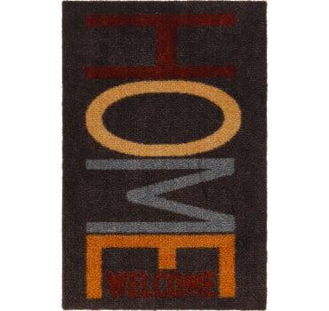 1' 4 x 2' Doormat Rug main image