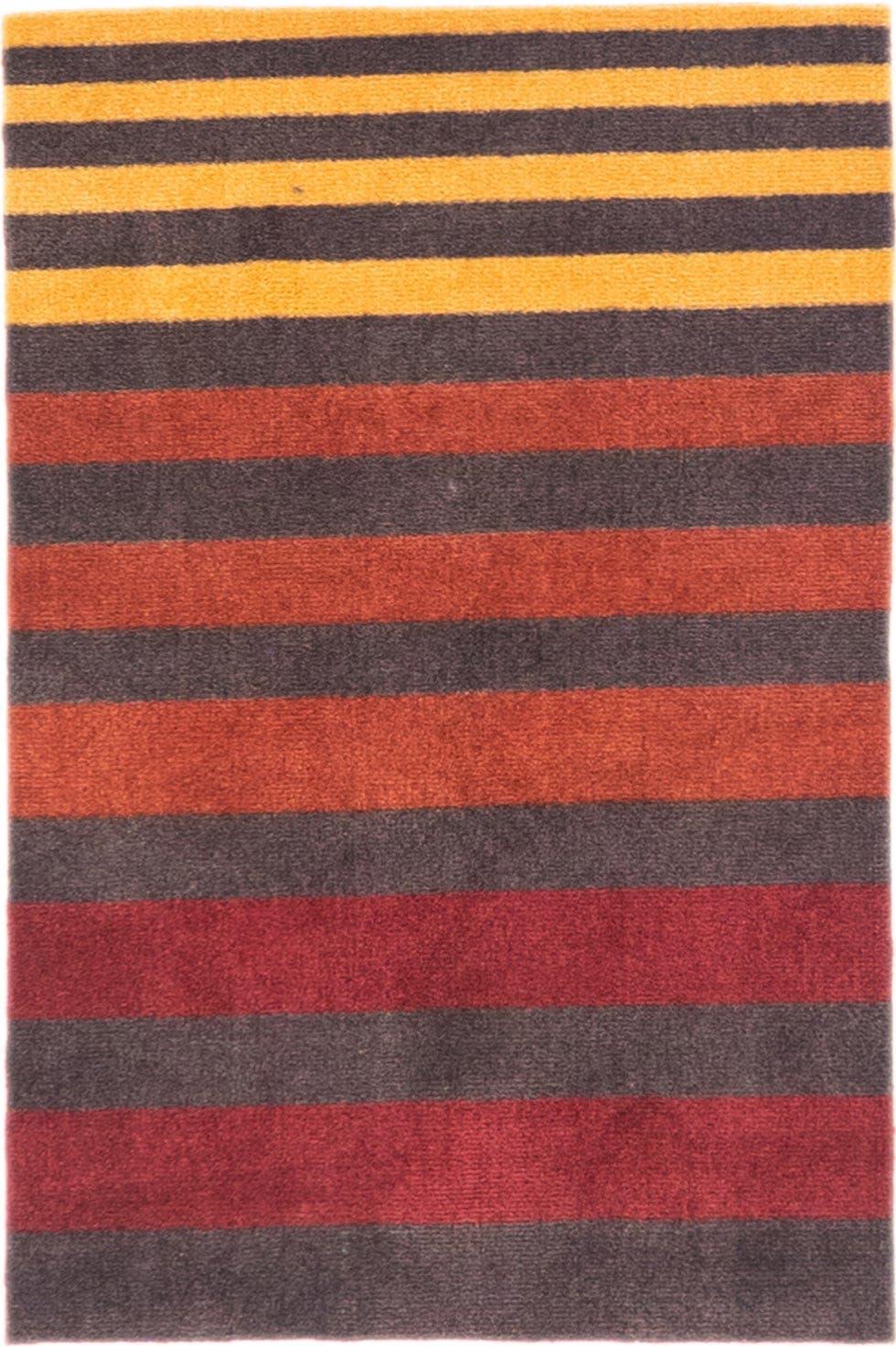 2' x 3' Doormat Rug main image