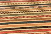 6' 6 x 9' 7 Modern Ziegler Rug thumbnail