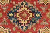 5' 3 x 7' 7 Kazak Rug thumbnail