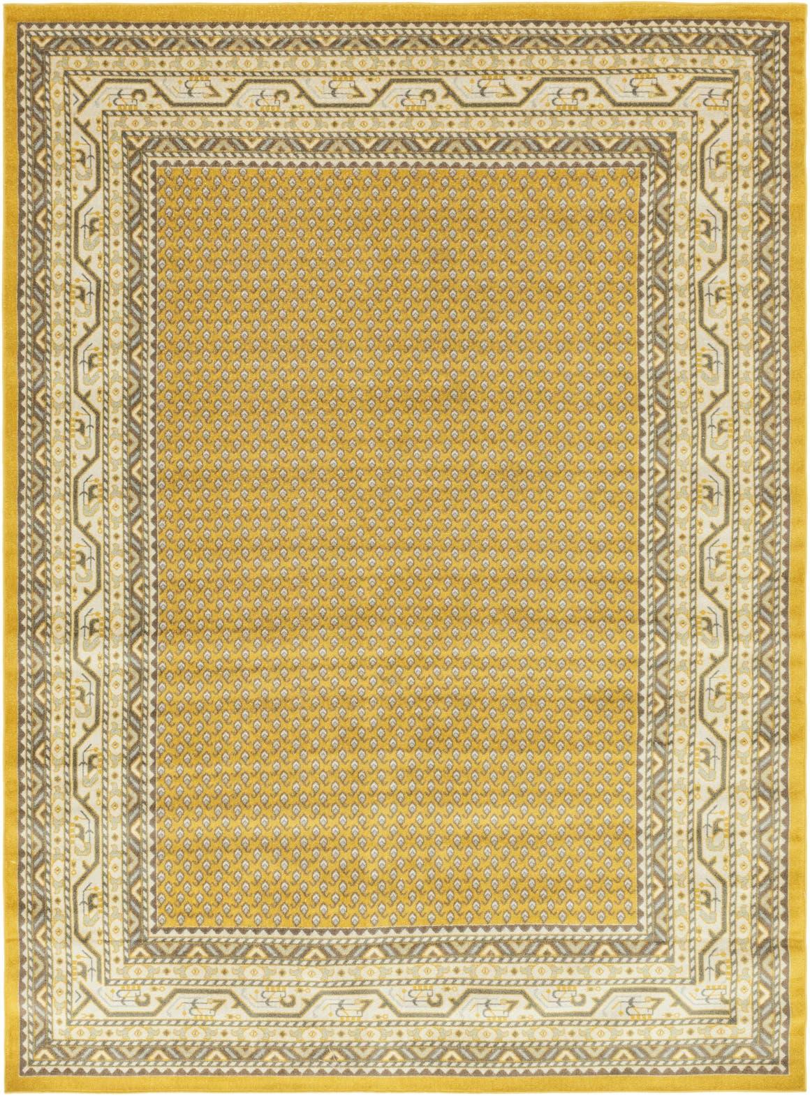 9' x 12' Tribeca Rug main image