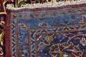 295cm x 390cm Kashan Persian Rug thumbnail