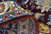 280cm x 400cm Isfahan Persian Rug thumbnail
