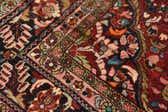 7' 9 x 11' 4 Liliyan Persian Rug thumbnail