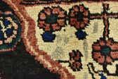 5' 2 x 8' 6 Nahavand Persian Rug thumbnail