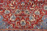 6' 10 x 10' 8 Sarough Persian Rug thumbnail