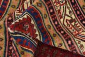 218cm x 323cm Botemir Persian Rug thumbnail