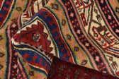 7' 2 x 10' 7 Botemir Persian Rug thumbnail