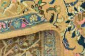 7' 10 x 10' 7 Mashad Persian Rug thumbnail