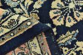 6' 10 x 11' 10 Hamedan Persian Rug thumbnail