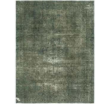 Image of  8' 2 x 11' 2 Ultra Vintage Rug