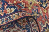 245cm x 348cm Isfahan Persian Rug thumbnail image 10