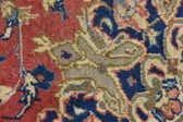 245cm x 348cm Isfahan Persian Rug thumbnail image 14