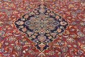 290cm x 390cm Mashad Persian Rug thumbnail image 4