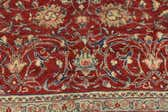 310cm x 410cm Farahan Persian Rug thumbnail image 5